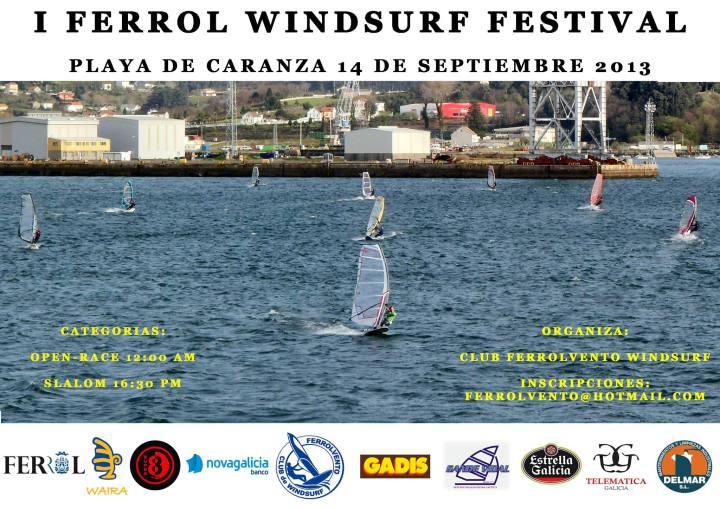 windsurf_festival2013
