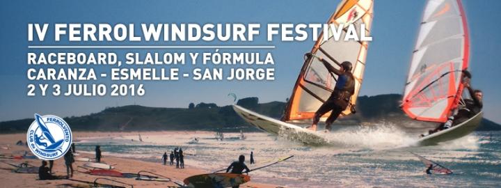 IV-Ferrol-Windsurf-Festival-2016-Face