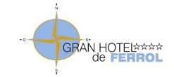 http://www.granhoteldeferrol.com/index.php/es/
