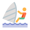 windsurfing inscripcion